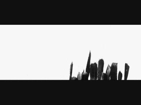 Anberlin - Heavier Things Remain Graviora Manent