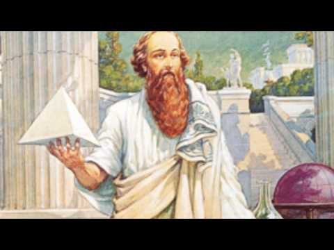 a biography of pythagoras the simple genius Pythagoras is a name most have us have heard of  living a simple, unselfish life and generally trying to show kindness to people and animals.