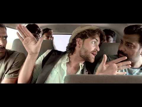 Shortcut Romeo | New Official Trailer | Ft. Neil Nitin Mukesh...