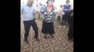 Qerbi Azerbaycan Yallisi! Esq olsun! 20151809