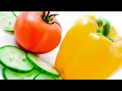 Curso Cultivo Org�nico de Tomate, Piment�o, Ab�bora e Pepino