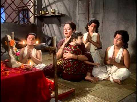 Krishna Kanhaiya Full Song Sant Gyaneshwar