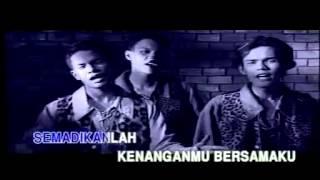 Watch Kru Janji Tinggal Janji video