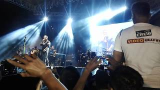 download lagu Wali Band - Ada Gajah Di Balik Batu Live gratis