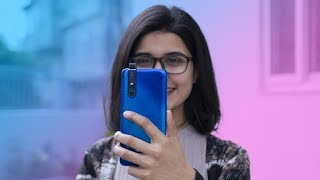 Vivo V15 Pro Full Review: After 1 Month of use