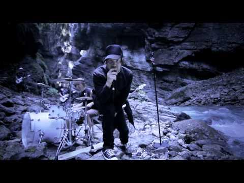 Emil Bulls - The Jaws Of Oblivion