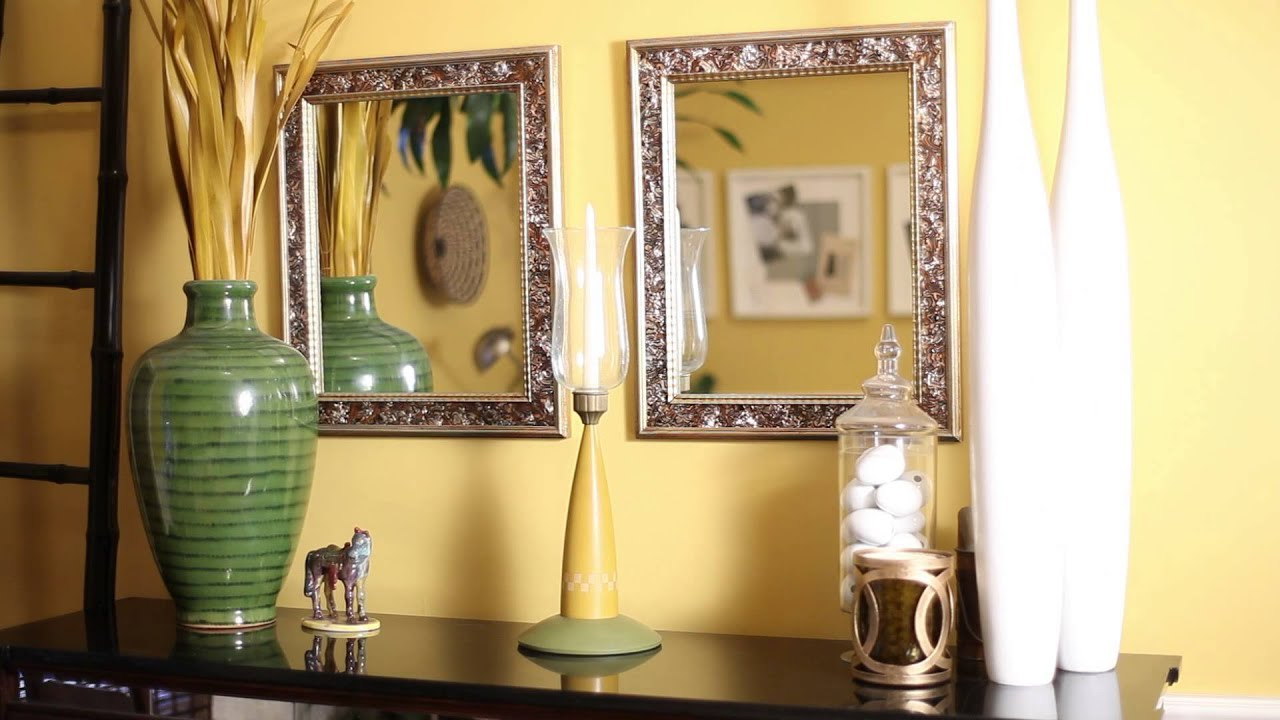 colors to decorate with dark chocolate brown in the living room