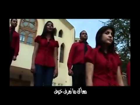 مش خايفين من الموت .mp4