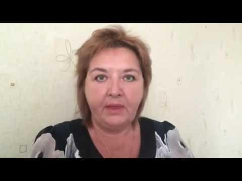 Российская женщина - почему весь мир ненавидит Путина.