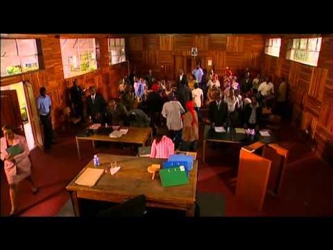 Makutano Junction - Trial Verdict Thumbnail