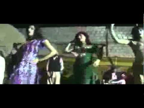 Peshawar new Pashto Hotest Private Dance Movie 2014