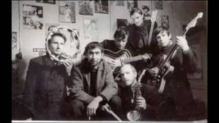 2xBBM-When I'm sixty four.(Beatles cover) 1970