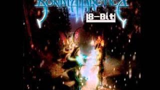 Watch Sonata Arctica Gravenimage video