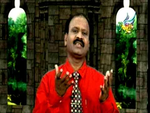 Tamil Christian Message : Bro. Stanley - Angel Tv video