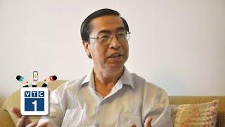 Những người bỏ phiếu ủng hộ Khmer Đỏ phải thấy xấu hổ