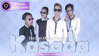 download lagu Kasada Band - Teman Rasa Pacar gratis