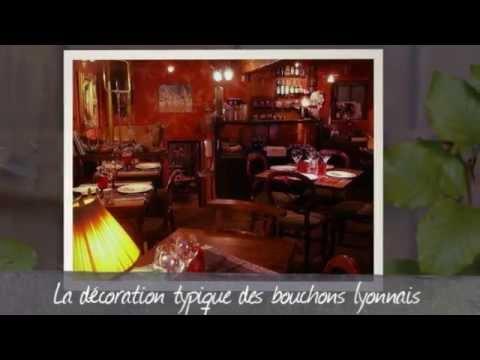 Recettes de cuisine lyonnaise le meilleur des sp cialit s - Specialite lyonnaise cuisine ...