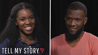 This ONE Difference Could Make or Break Their Date | Tell My Story