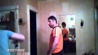 Улётное видео по-русски 2011 эфир 15.08.2011