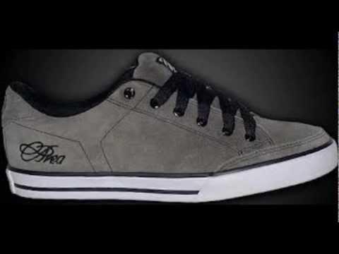 Top 100 mejores zapatillas por marca