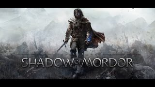 Download Lagu Middle Earth: Shadow of Mordor (The Movie) Gratis STAFABAND