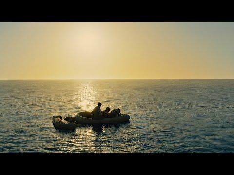 Unbroken di Angelina Jolie - Secondo trailer italiano ufficiale