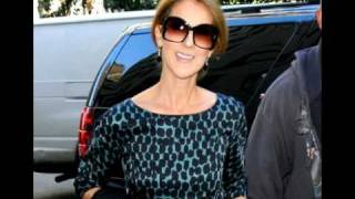 Watch Celine Dion Superlove video