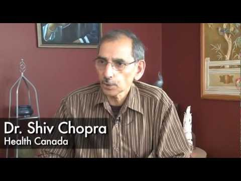 Canadian Political Corruption - Is Monsanto Buying GMO Approval?