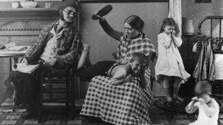 Kansas bill to allow for harder spanking on (children)  2/18/14