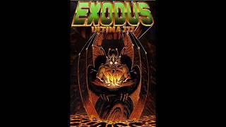 Ultima 3 Exodus - Exodus Theme (Bonus Track)