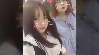 Nguyễn Thị Hà Vi 🤣🤣🤣🤣