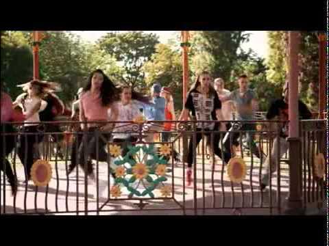 Street Dance 3D – Trailer