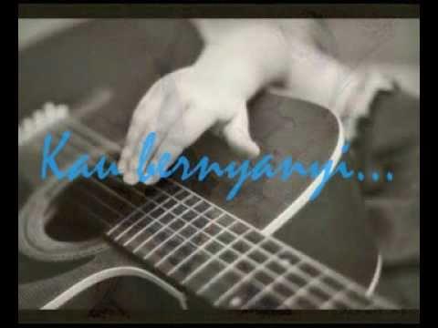Iwan Fals - Nyanyianmu