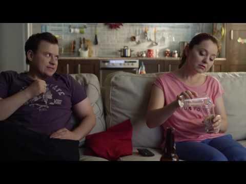 Саша таня где таня узнает что беременна 78