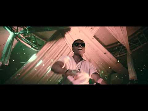 Shamir - Souke DaDa (Official video) MP3