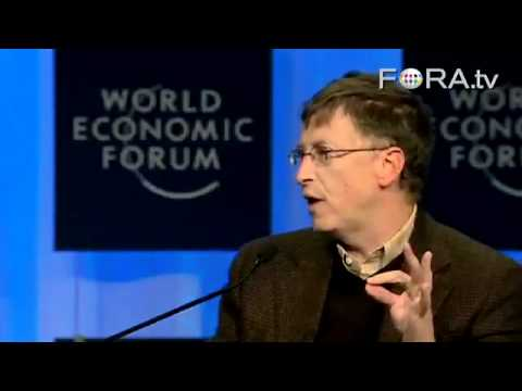 Bill Gates (look up future of eating animals + famous smart history vegetarians video), MEATvideo.com, MercyforAnimals.org, AdoptaCollege.org (Volunteer/Dona...