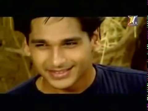 Aaj Phir Jeene Ke Tamana Hai Remix (hd Video) video