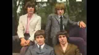 Watch Troggs Its Showing video
