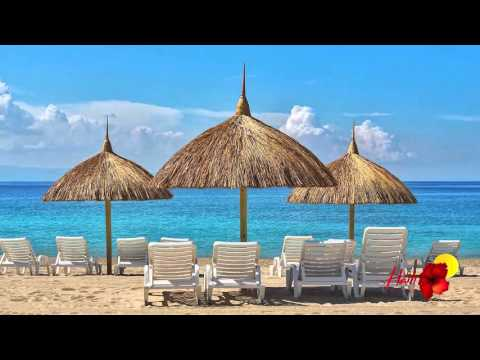 New Winter In Haiti Tourism Ad 2016