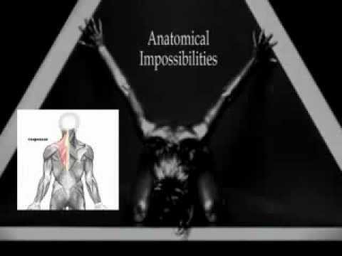 Jay Z And Rihanna Illuminati