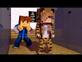 Minecraft Recess - ASKED OUT !?