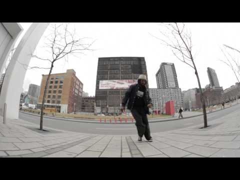 Venom of Symbotic Monsters Montreal Canada YAK FILMS