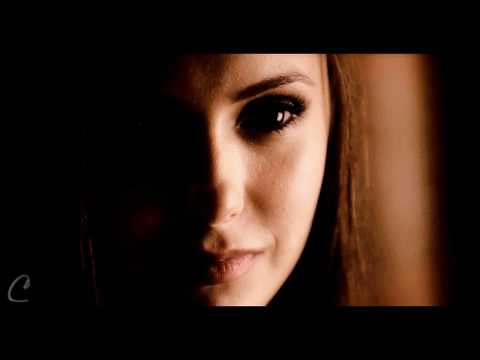 Damon &amp; Elena | Eyes on Fire