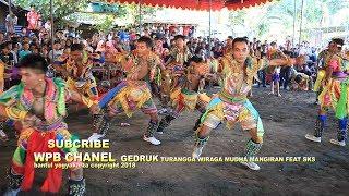 Download Lagu LAGU NYI RORO KIDOL DINYANYIKAN DEMITE MOBAL MOBAL   GEDRUK TURANGGA WIRAGA MUDA FEAT SKS Gratis STAFABAND
