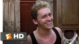 The Rules of Attraction (7/10) Movie CLIP - Where's My Money? (2002) HD