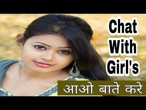 . How to get any girl's WhatsApp number. thumbnail