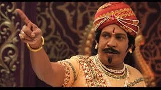 Vadivelu join again with Vijay's Upcoming Movie | Next Comedy Movie