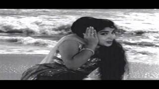 Keratam - Gudachari 116 Movie | Padileche Keratam Video Song | Krishna, Jayalalitha