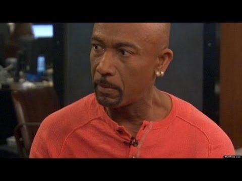 Montel Williams' Stance On Medical Marijuana   HPL