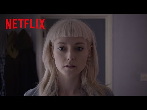 Requiem I Trailer [HD] I Netflix